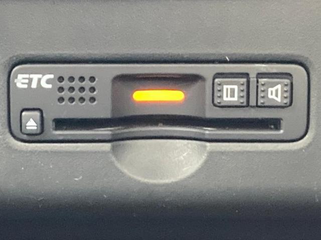 SSパッケージ 純正 メモリーナビ/両側電動スライドドア/ヘッドランプ HID/EBD付ABS/横滑り防止装置/アイドリングストップ/TV/エアバッグ 運転席/エアバッグ 助手席/アルミホイール/パワーウインドウ(18枚目)