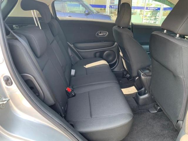 G 純正 7インチ HDDナビ/ETC/EBD付ABS/横滑り防止装置/アイドリングストップ/TV/エアバッグ 運転席/エアバッグ 助手席/アルミホイール/パワーウインドウ/キーレスエントリー 4WD(6枚目)