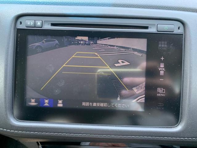 G 純正 7インチ HDDナビ/ETC/EBD付ABS/横滑り防止装置/アイドリングストップ/TV/エアバッグ 運転席/エアバッグ 助手席/アルミホイール/パワーウインドウ/キーレスエントリー 4WD(10枚目)
