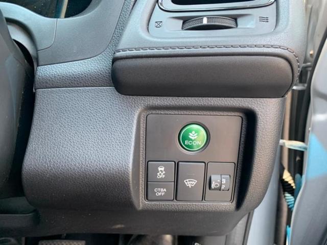 G 純正 7インチ HDDナビ/ETC/EBD付ABS/横滑り防止装置/アイドリングストップ/TV/エアバッグ 運転席/エアバッグ 助手席/アルミホイール/パワーウインドウ/キーレスエントリー 4WD(12枚目)