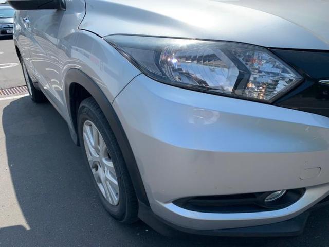 G 純正 7インチ HDDナビ/ETC/EBD付ABS/横滑り防止装置/アイドリングストップ/TV/エアバッグ 運転席/エアバッグ 助手席/アルミホイール/パワーウインドウ/キーレスエントリー 4WD(14枚目)