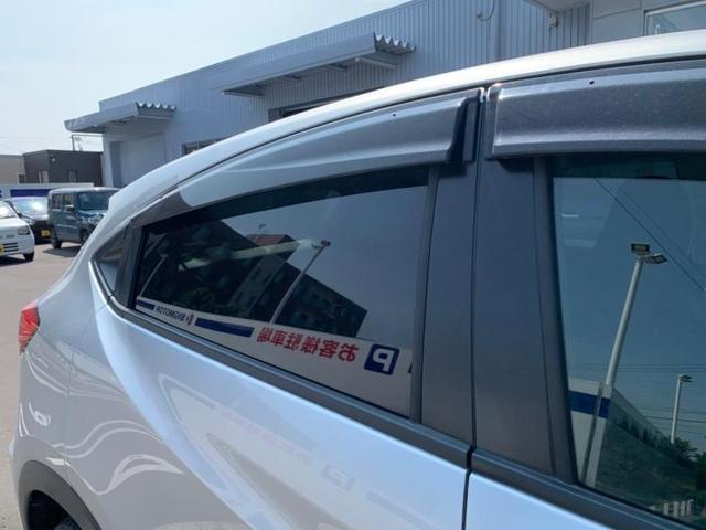 G 純正 7インチ HDDナビ/ETC/EBD付ABS/横滑り防止装置/アイドリングストップ/TV/エアバッグ 運転席/エアバッグ 助手席/アルミホイール/パワーウインドウ/キーレスエントリー 4WD(15枚目)
