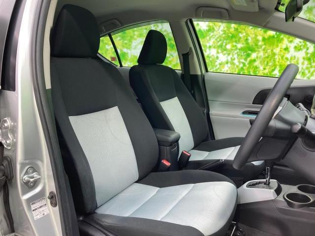 S 純正 7インチ メモリーナビ/ETC/EBD付ABS/横滑り防止装置/アイドリングストップ/TV/エアバッグ 運転席/エアバッグ 助手席/アルミホイール/パワーウインドウ/キーレスエントリー 記録簿(5枚目)