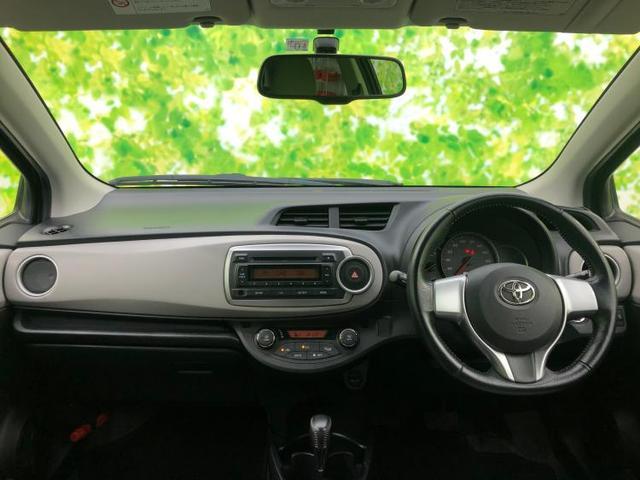 Uスマートストップパッケージ ETC/EBD付ABS/横滑り防止装置/アイドリングストップ/エアバッグ 運転席/エアバッグ 助手席/パワーウインドウ/キーレスエントリー/オートエアコン/シートヒーター 前席/パワーステアリング(4枚目)
