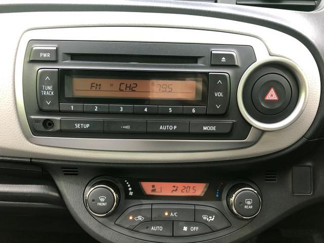 Uスマートストップパッケージ ETC/EBD付ABS/横滑り防止装置/アイドリングストップ/エアバッグ 運転席/エアバッグ 助手席/パワーウインドウ/キーレスエントリー/オートエアコン/シートヒーター 前席/パワーステアリング(9枚目)
