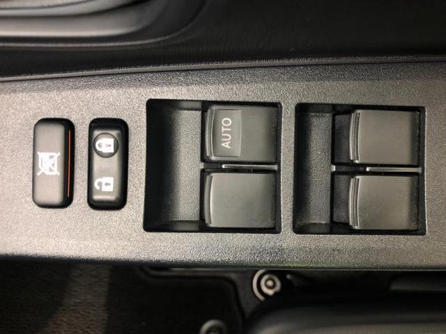 Uスマートストップパッケージ ETC/EBD付ABS/横滑り防止装置/アイドリングストップ/エアバッグ 運転席/エアバッグ 助手席/パワーウインドウ/キーレスエントリー/オートエアコン/シートヒーター 前席/パワーステアリング(15枚目)