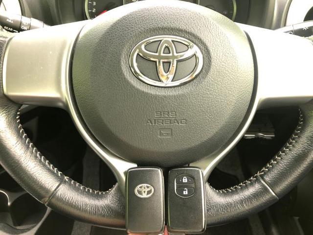 Uスマートストップパッケージ ETC/EBD付ABS/横滑り防止装置/アイドリングストップ/エアバッグ 運転席/エアバッグ 助手席/パワーウインドウ/キーレスエントリー/オートエアコン/シートヒーター 前席/パワーステアリング(16枚目)