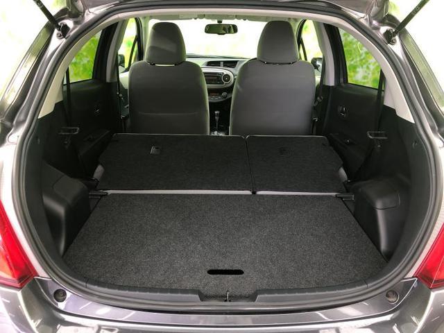 Uスマートストップパッケージ ETC/EBD付ABS/横滑り防止装置/アイドリングストップ/エアバッグ 運転席/エアバッグ 助手席/パワーウインドウ/キーレスエントリー/オートエアコン/シートヒーター 前席/パワーステアリング(17枚目)