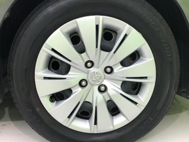 Uスマートストップパッケージ ETC/EBD付ABS/横滑り防止装置/アイドリングストップ/エアバッグ 運転席/エアバッグ 助手席/パワーウインドウ/キーレスエントリー/オートエアコン/シートヒーター 前席/パワーステアリング(18枚目)