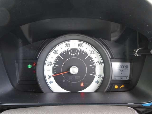 G・ターボパッケージ 2年保証付 ドライブレコーダー メモリーナビ フルセグTV バックカメラ ワンオーナー 純正アルミホイール スマートキー ETC ディスチャージドランプ オートライト 横滑り防止装置(8枚目)