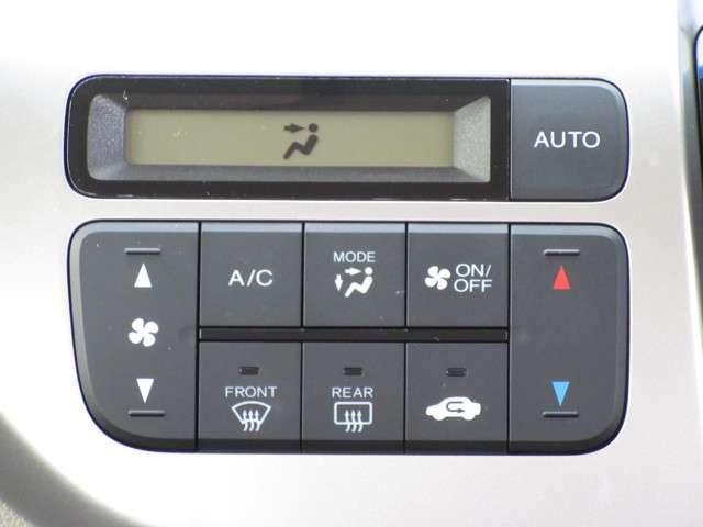 G・ターボパッケージ 2年保証付 ドライブレコーダー メモリーナビ フルセグTV バックカメラ ワンオーナー 純正アルミホイール スマートキー ETC ディスチャージドランプ オートライト 横滑り防止装置(10枚目)
