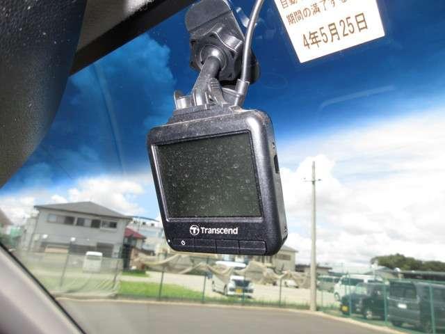 G・ターボパッケージ 2年保証付 ドライブレコーダー メモリーナビ フルセグTV バックカメラ ワンオーナー 純正アルミホイール スマートキー ETC ディスチャージドランプ オートライト 横滑り防止装置(11枚目)