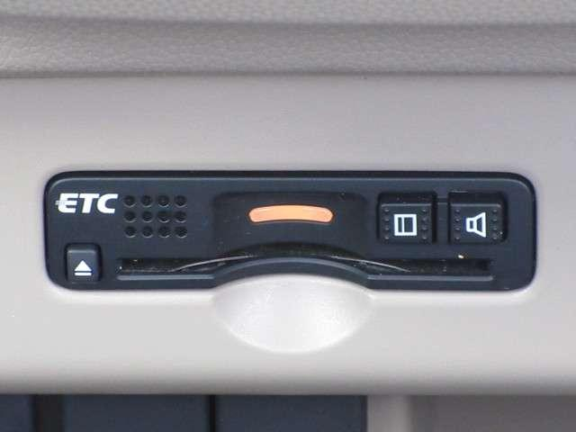 G・ターボパッケージ 2年保証付 ドライブレコーダー メモリーナビ フルセグTV バックカメラ ワンオーナー 純正アルミホイール スマートキー ETC ディスチャージドランプ オートライト 横滑り防止装置(12枚目)