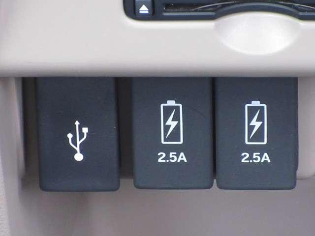 G・ターボパッケージ 2年保証付 ドライブレコーダー メモリーナビ フルセグTV バックカメラ ワンオーナー 純正アルミホイール スマートキー ETC ディスチャージドランプ オートライト 横滑り防止装置(14枚目)
