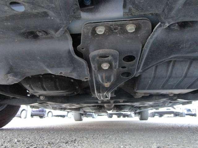 トヨタ カローラランクス 1.5X HIDセレクション純正HDDナビ禁煙車ワンオーナー