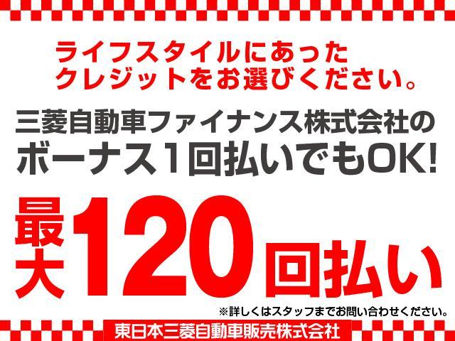 2.0 ファイナルエディション 4WD 国内1000台限定車(3枚目)