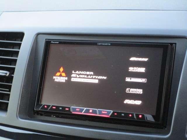 2.0 ファイナルエディション 4WD 国内1000台限定車(5枚目)