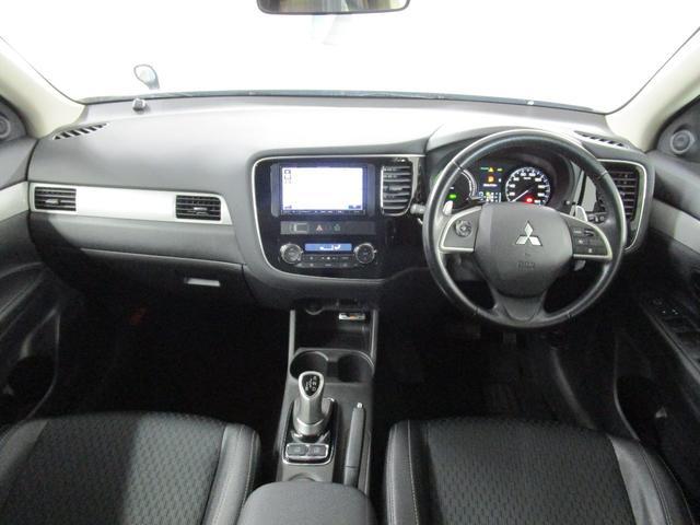 2.0 G セイフティPKG 4WD サウンドナビ(9枚目)