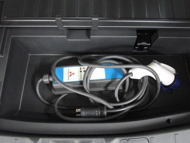 2.0 G セイフティPKG 4WD サウンドナビ(18枚目)