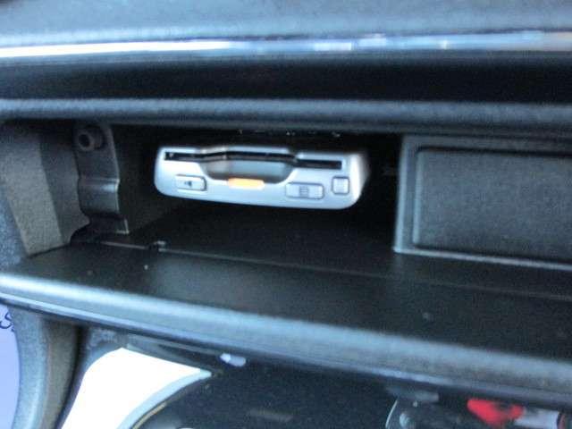 2.0 ファイナルEDT 4WD 国内1000台限定(13枚目)