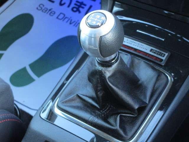 2.0 ファイナルEDT 4WD 国内1000台限定(14枚目)