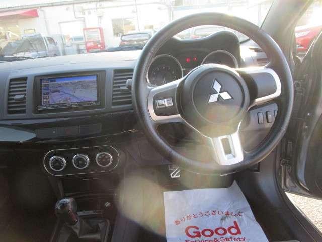 2.0 ファイナルエディション 4WD 国内1000台限定車(9枚目)