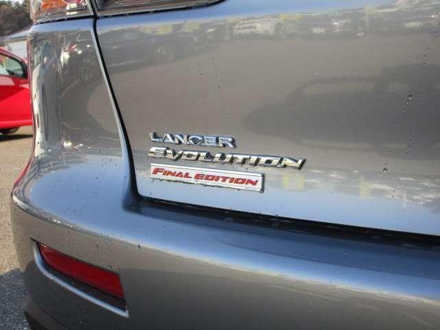 2.0 ファイナルエディション 4WD 国内1000台限定車(15枚目)