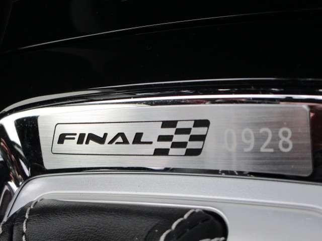 2.0 GSR X スタイリッシュ 4WD SSTファイナル(2枚目)