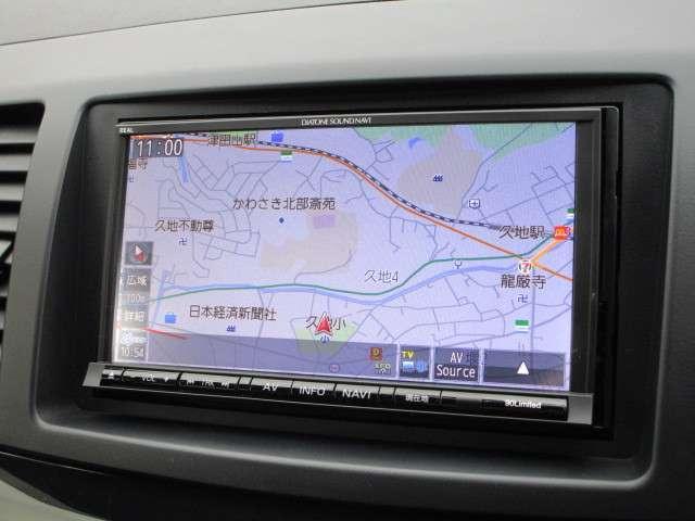 2.0 GSR X スタイリッシュ 4WD SSTファイナル(4枚目)