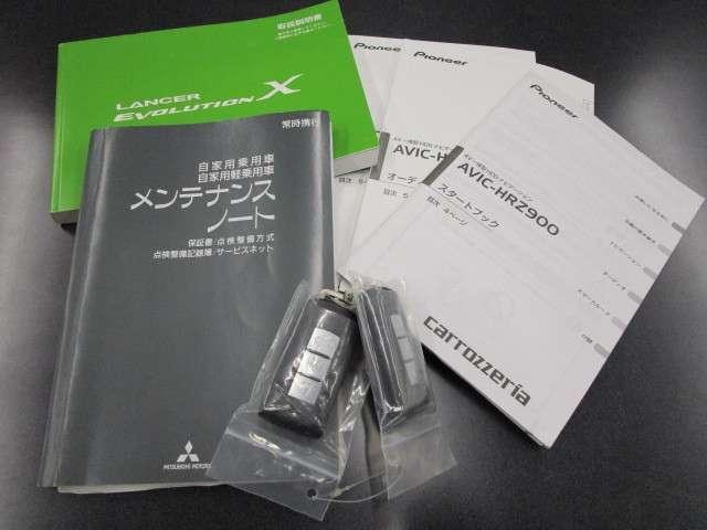 2.0 GSR X ハイパフォーマンスPKG 4WD BBS(20枚目)