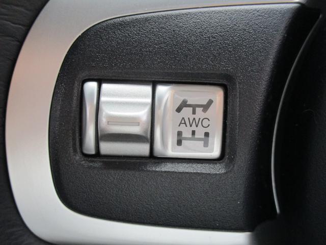 2.0 ファイナルエディション 4WD 国内1000台限定(13枚目)