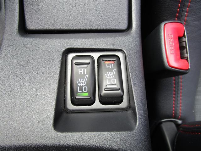 2.0 ファイナルエディション 4WD 国内1000台限定(14枚目)