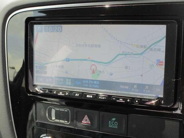2.0 G リミテッドEDT 登録済未使用車 誤発進 ナビ(2枚目)