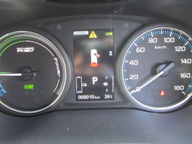 2.0 G リミテッドEDT 登録済未使用車 誤発進 ナビ(13枚目)
