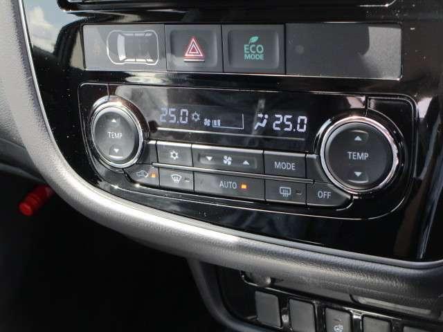 2.0 G リミテッドEDT 登録済未使用車 誤発進 ナビ(15枚目)