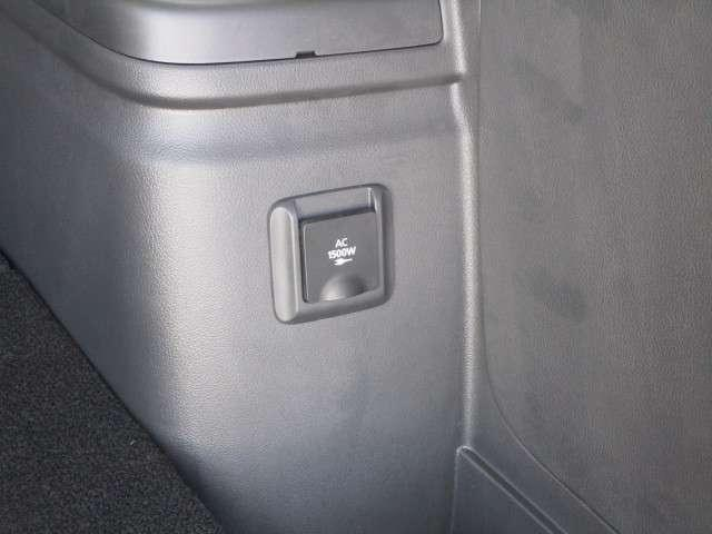 2.0 G リミテッドEDT 4WD フローティングナビ(5枚目)