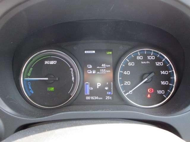 2.0 G リミテッドEDT 4WD フローティングナビ(14枚目)