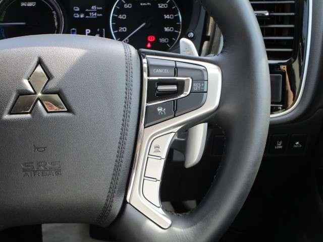 2.0 G リミテッドEDT 4WD フローティングナビ(15枚目)