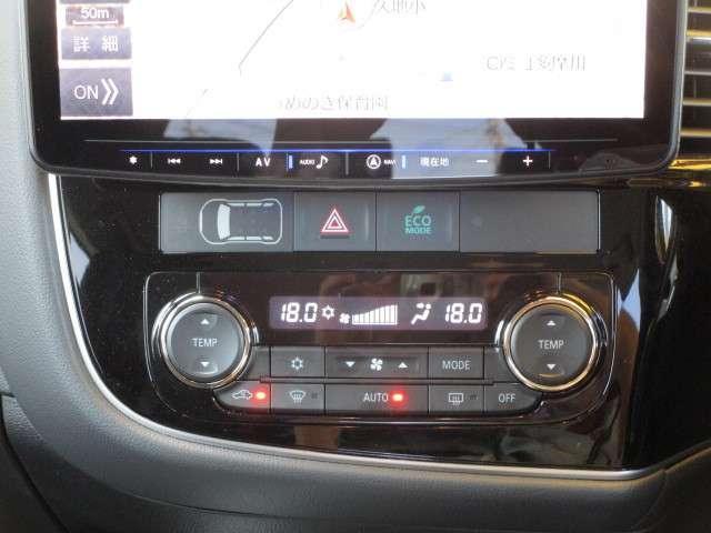 2.0 G リミテッドEDT 4WD フローティングナビ(17枚目)