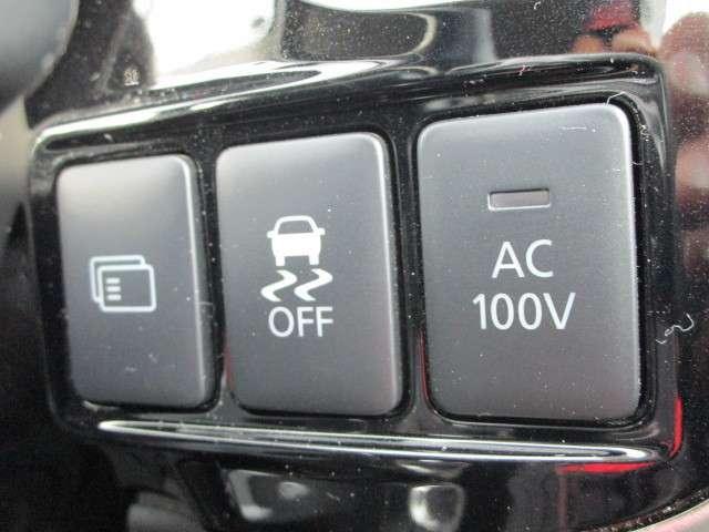 2.0 G プレミアムPKG 4WD 100V電源 リモート(5枚目)