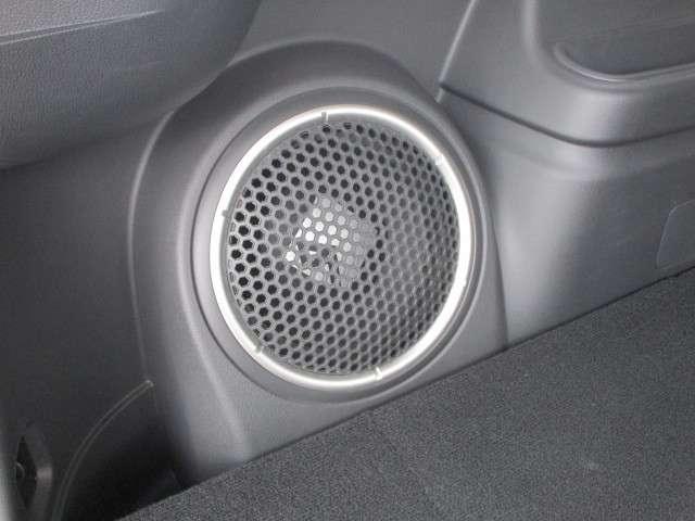 2.0 G プレミアムPKG 4WD 100V電源 リモート(15枚目)