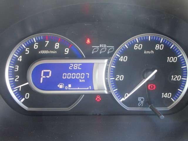 660アクティブギア届出済み未使用車マルチアラウンドモニター(13枚目)