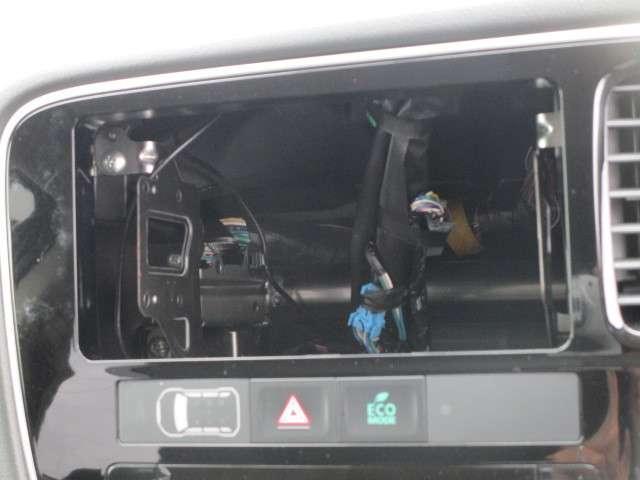 24GセーフティーPKG ETC 衝突軽減 車線逸脱システム(2枚目)