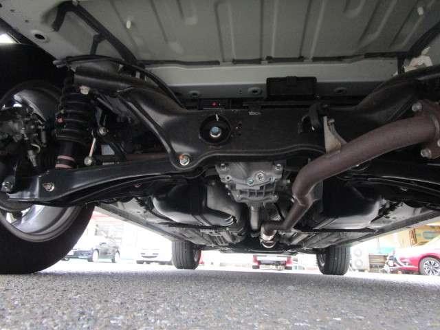 24GセーフティーPKG ETC 衝突軽減 車線逸脱システム(18枚目)