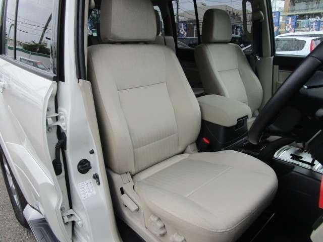 3.2 ロング エクシード ディーゼルターボ 4WD(10枚目)