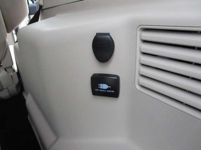 3.2 ロング エクシード ディーゼルターボ 4WD(13枚目)