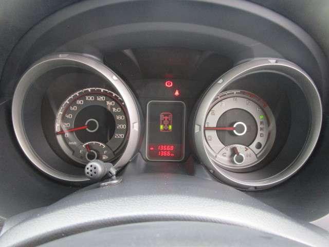3.2 ロング エクシード ディーゼルターボ 4WD(14枚目)