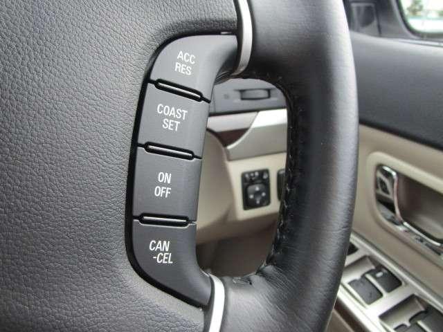 3.2 ロング エクシード ディーゼルターボ 4WD(16枚目)
