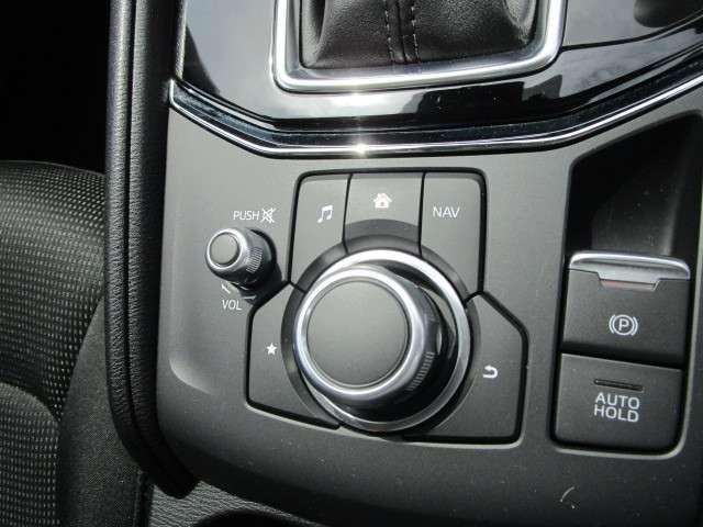 2.2 XD プロアクティブ ディーゼルターボ 4WD(6枚目)