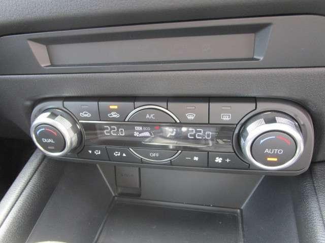 2.2 XD プロアクティブ ディーゼルターボ 4WD(14枚目)